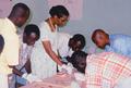 2001 Burkina Faso b.png