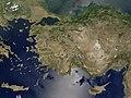 2001 satellite picture of Turkey.jpg