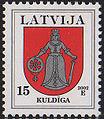 20020916 15sant Latvia Postage Stamp.jpg