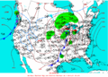 2003-04-20 Surface Weather Map NOAA.png