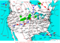2003-06-24 Surface Weather Map NOAA.png
