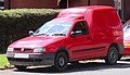 2003 SEAT Inca SDi 1.9 Front.jpg