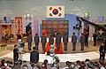 2004년 3월 12일 서울특별시 영등포구 KBS 본관 공개홀 제9회 KBS 119상 시상식 DSC 0001.JPG