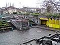 2004-02-14-bonn-bahnhofsvorplatz-05.jpg