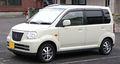 2004-2005 Mitsubishi eK Classy.jpg
