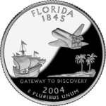 2004 FL Proof.png