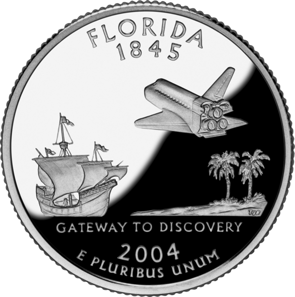 File:2004 FL Proof.png