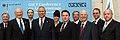 2004 OSCE Anti-Semitism Conference photo op.jpg