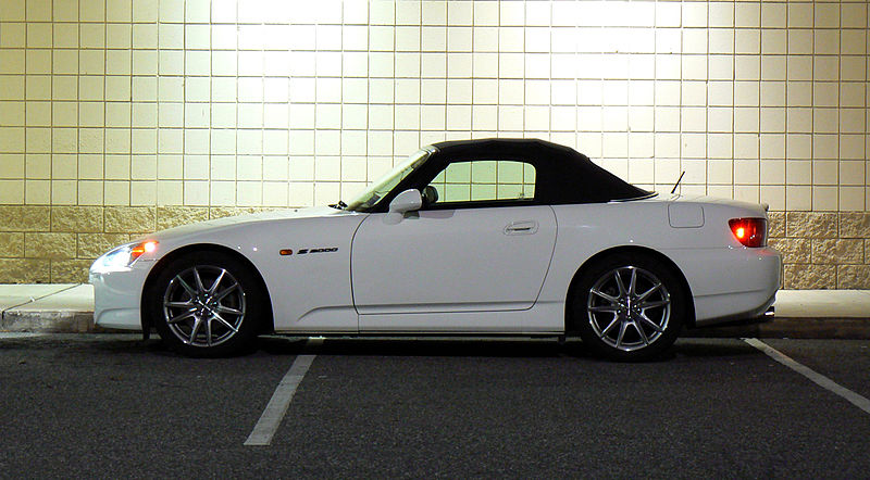 File:2004 S2000 side profile.jpg