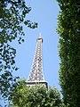 2004 in Paris (ii).jpg