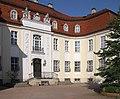 20050613010DR Reinhardtsgrimma (Glashütte) Schloß.jpg