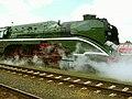 20050717.Dampflokfest Dresden-BR 18 201 .-048.jpg