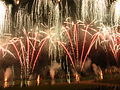 200508 Firework of Lake of Annecy festival (291).jpg
