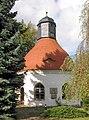 20061016270DR Guteborn Rittergut Schloßkapelle.jpg