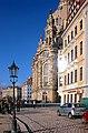 20061226035DR DD Neumarkt Rampische Straße Frauenkirche.jpg