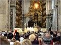 2006 05 07 Vatican Papstmesse 347 (51092598060).jpg