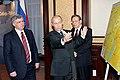 2006 Putin in Tomsk 105145.jpg