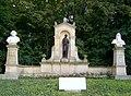 2007-08 Köthen (Anhalt) 30.jpg