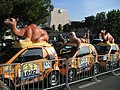 2007 Dakkar Rally (38669285835).jpg