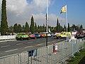 2007 Dakkar Rally (38856793074).jpg
