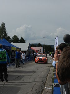 2007 Rally Finland friday 15.JPG