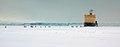 2007 Snow-Hill-Island Luyten-De-Hauwere-Explorers-01.jpg