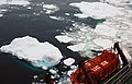 2007 Snow-Hill-Island Luyten-De-Hauwere-Sea-Ice-13.jpg