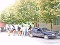 2008년 중앙119구조단 중국 쓰촨성 대지진 국제 출동(四川省 大地震, 사천성 대지진) SSL26881.JPG