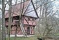 2008-04-12 Freilichtmuseum Detmold (21).jpg
