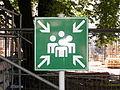 200806 Berlin 129.JPG