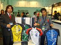 2008TaipeiCycle Day3 Fma Interview.jpg