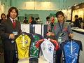 2008TaipeiCycle Day3 Fma Interview.jpg