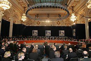 2008 Bucharest summit (5)