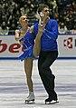 2008 NHK Trophy Pairs Kemp-King02.jpg