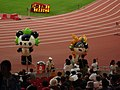 2008 Summer Olympics.jpg