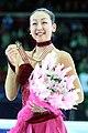 2008 World Championships Asada04.jpg