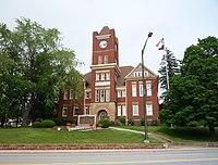 2009-0619-IronMountain-Courthouse.jpg