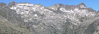 2009-07-19 - (12x) Massís de Besiberri.JPG