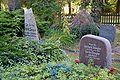 2009-08-31-klosterfriedhof-chorin-by-RalfR-41.jpg