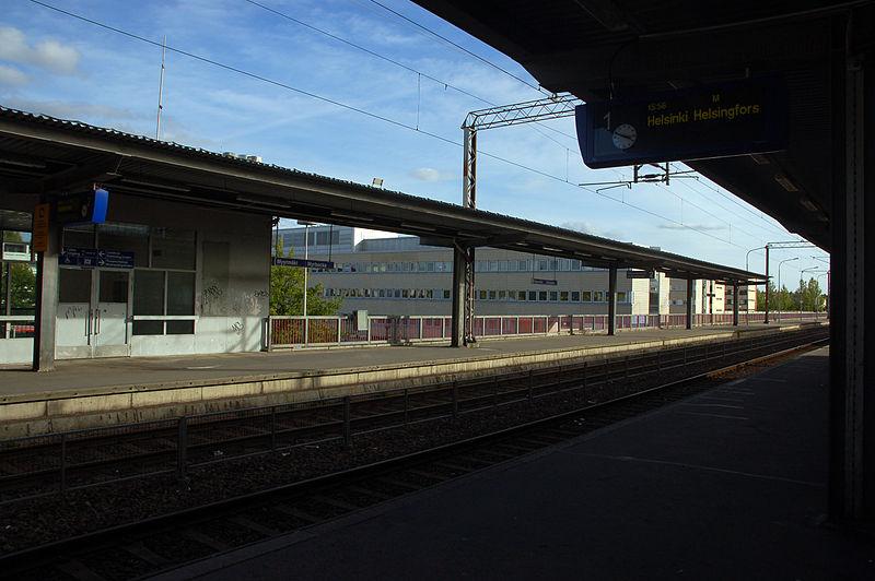 File:2009-09-19-helsinki-by-RalfR-013.jpg