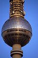 2009-12-26-berlin-by-RalfR-32.jpg