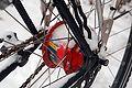 2009-12-31-fahrrad-im-schnee-by-RalfR-1.jpg