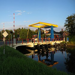 20090728 brug Hoendiep Hoogkerk-Vierverlaten Gn NL.jpg