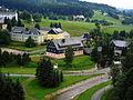 20090815 006 - Rauschenbach.JPG