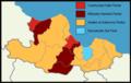 2009 Samsun Yerel Seçim Sonuçları Haritası.png