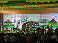 2009 Shri Shyam Bhajan Amritvarsha Hyderabad36.JPG