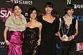 2009 Style Icon Awards 142.jpg