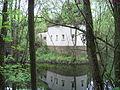 2010-05-21 Minden Fort C (13).jpg