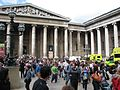 2010-08-28-British-Museum-Evacuation.jpg