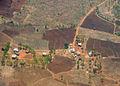 2010-10-23 13-48-21 Malawi - Likulu.jpg